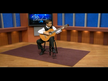 8 year old Aaron Beylin perfoms Studies by Mateo Carcassi on MDCTV show, Our Talent