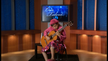9 year old Jimna Rodriguez performs on MDCTV show Our Talent, and discusses masterclass with guitar leyend Pepe Romero