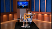 8 year old Alexandria Briggs performs on MDCTV show Our Talent